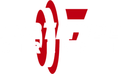 Fortitude Strength